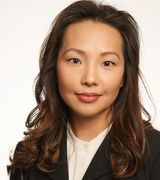 Tricia Himawan, Agent in West Caldwell, NJ