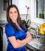 Kristin Brillantes, Real Estate Agent in Ellicott City, MD