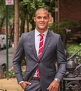 Taray Carey, Real Estate Pro in New York, NY