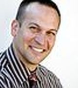 Todd Martin, Real Estate Agent in Louisville, KY