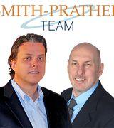 Smith-Prather Team, Real Estate Agent in Palm Harbor, FL