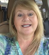 Lynda Jaggers, Real Estate Pro in Pine Bluff, AR
