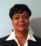 Gloria Brown, Agent in Annapolis, MD