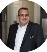 Mike Morrell, Agent in Fort Mill, SC