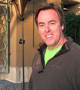 Jason Grandon, Real Estate Pro in scottsdale, AZ