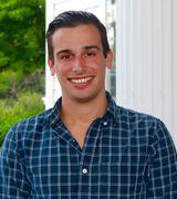 Koury Signoriello, Real Estate Agent in North Attleboro, MA
