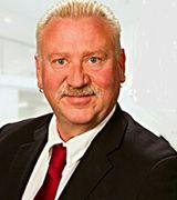 Bill Munette, Real Estate Pro in Saint Petersburg, FL