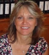 Beth Moran, Real Estate Pro in Citrus Heights, CA