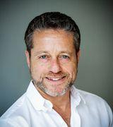 Eldad Moraru, Real Estate Agent in Bethesda, MD