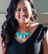 Samantha Nguyen, Agent in Gilbert, AZ