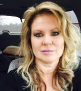 Sandy Pyles, Real Estate Pro in Booneville, AR