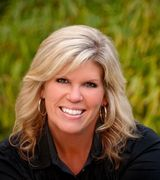 Gina  Bany, Agent in West Linn, OR