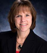 Debbie McCarthy, Real Estate Agent in Lansing, MI