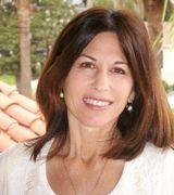 Nancy Elieff, Agent in Pasadena, CA