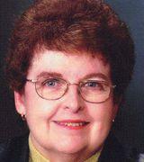 Alice Hutto, Real Estate Agent in Orangeburg, SC