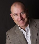Randy Willis, Real Estate Pro in Parker, CO