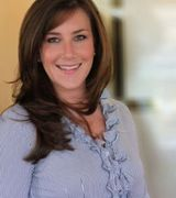 Carrie Smith, Agent in Germantown, TN