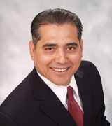 Tony Lopez, Real Estate Pro in Bellflower, CA