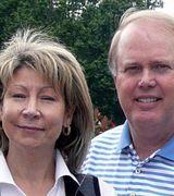 Scarlett and Tom, LLC, Agent in Salem, SC