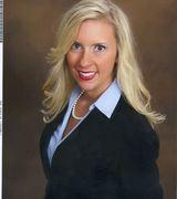 Lisha Cole, Real Estate Pro in Huntsville, AL