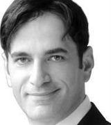 Antonio Atacan, Agent in Philadelphia, PA