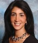 Karen Moses, Real Estate Agent in Rumson, NJ