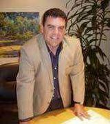 Ron Mancuso, Agent in Granite Bay, CA