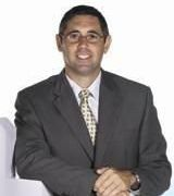 Jim Fischer, Real Estate Pro in Cape Coral, FL