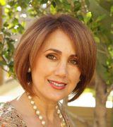 Roya Kianmahd, Real Estate Agent in SANTA MONICA, CA