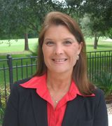 Kim waldron, Real Estate Pro in Jacksonville, FL