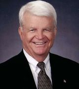 Thomas O'Rorke, Agent in Gulf Shores, AL