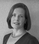 June Raegner, Real Estate Pro in Montclair, NJ