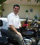Larry Scinta, Real Estate Pro in Homosassa, FL