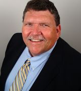 Bob Combs, Real Estate Pro in Beavercreek, OH