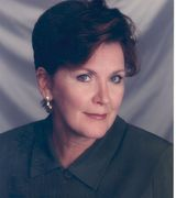 Diane Boyd, Real Estate Agent in woodbury, MN