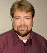 Stephen Day, Real Estate Pro in Olathe, KS