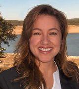 Gena S. Hammonds, Agent in Lago Vista, TX