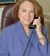 Mary Jane Pa…, Real Estate Pro in Hartsdale, NY