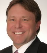 Todd Wiese, Real Estate Agent in Green Bay, WI