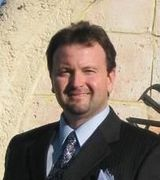 Brian Arendes, Real Estate Pro in Cape Coral, FL