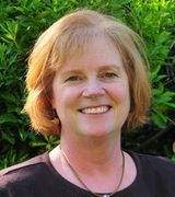 Linda Fadely, Real Estate Pro in Dunkirk, MD