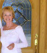 Maggie Mikael, Real Estate Pro in Columbia, CA
