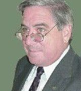 Thomas F. Kennedy, Agent in Laurel, MD