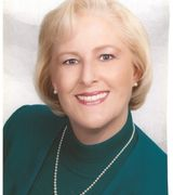 Mary Lou Bar…, Real Estate Pro in Easley, SC