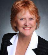 Betty Thomas, Real Estate Pro in Northridge, CA