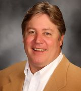 Don Eiler, Real Estate Pro in Holiday Island, AR