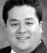 Ken Yonemitsu, Real Estate Pro in Irvine, CA