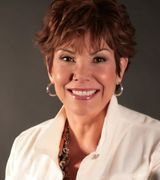 Gerri Cragnotti, Real Estate Agent in Glendale, CA