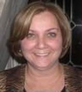 Margie Lelia, Agent in Scarsdale, NY