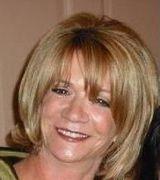 Linda Schwarz, Real Estate Agent in Kendall Park, NJ